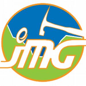 Jabatan Mineral dan Geosains Malaysia (JMG) Logo