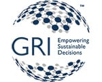 Global Reporting Initiative (GRI) Logo