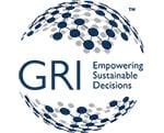 Global Reporting Initiative (GRI) Logo