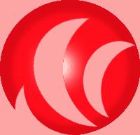 wrap resources logo