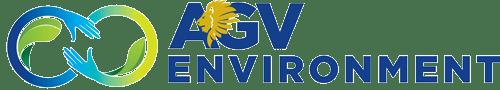 AGV Environment Malaysia, Singapore & ASEAN