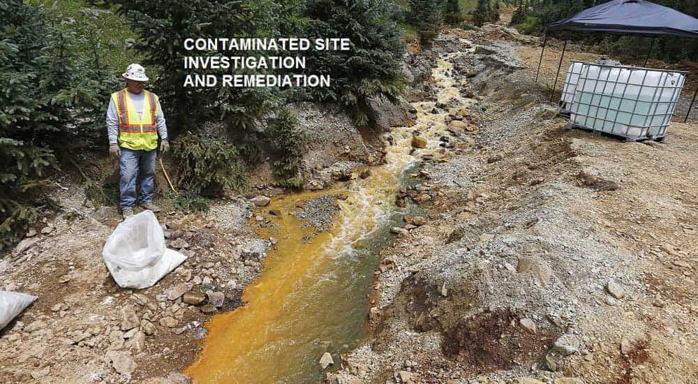contaminated-site-investigation-and-remediation