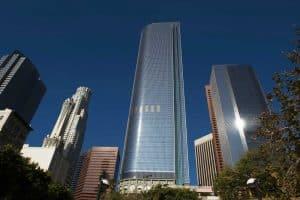 mergers acquisitions divestiture due diligence services