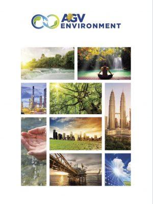 AGV Environment Company Profile